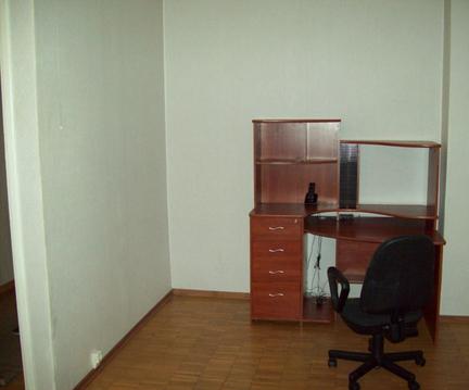 1 комнатная кв на Сходненской - Фото 2