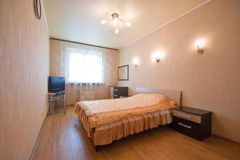 Яркая, новая, очень комфортная квартира.Элитный дом. - Фото 2