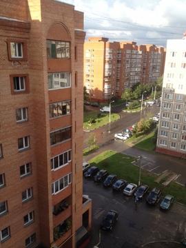 Ул. Каширское шоссе дом 85 - Фото 3