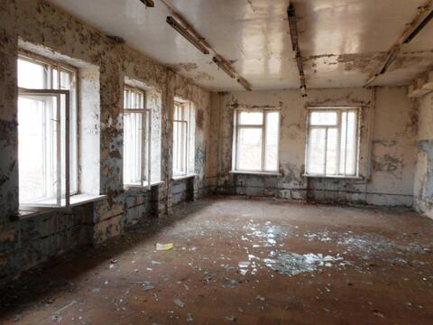 Продаю здание 544 кв. м. под магазин в г. Краснозаводск - Фото 2