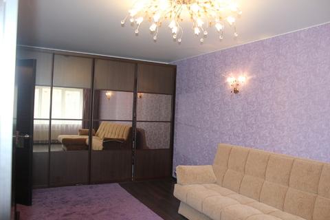 1 комн. квартира 44 кв.м, Андреевская ривьера, корпус 1 - Фото 3