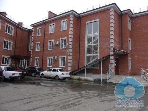 Продажа квартиры, Черноморский, Улица Суворова - Фото 1