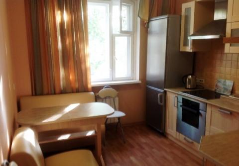 Аренда 2-к квартиры по ул. Салютная - Фото 4