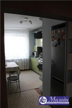 Продажа квартиры, Батайск, Авиагородок микрорайон - Фото 1
