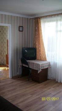 Продам 2-ком кв маленькую, но с большой кухней, ул Инженерная-30 - Фото 5