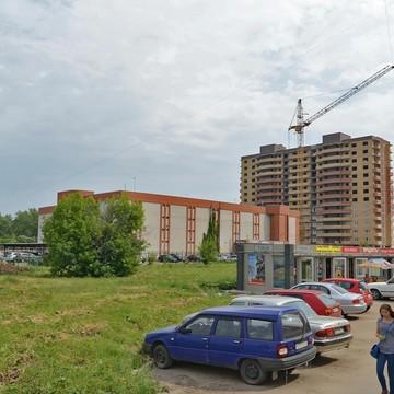 Сдается в аренду гараж Подольск ул.Давыдова - Фото 2