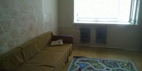 Сдается комната на ул. Белоконской дом 8 - Фото 3