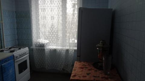 Сдается 2-я квартира в г.Пушкино на ул.Гоголя д.9 - Фото 2