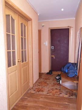 Продам 3к квартиру ул. Габишева - Фото 4