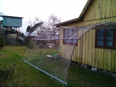 Продажа участка, Отрадное, Гурьевский район, С/о Радуга - Фото 3