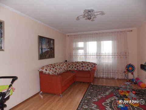 Продам двухкомнатную квартиру с центре Твери - Фото 3