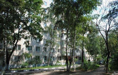 Уютная двухкомнатная квартира на Фадеева 10 - Фото 1