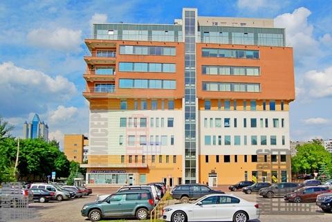 Помещение свободного назначения 160м, БЦ, 1 этаж, 2 входа - Фото 4