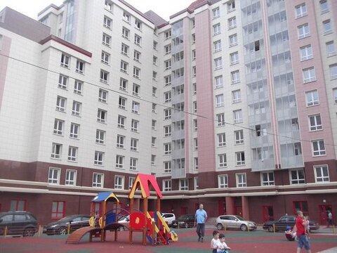 Новая квартира в Калипсо - Фото 1