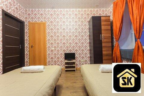 Комната на ромашке - Фото 5