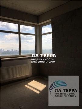 Продажа квартиры, м. Строгино, Ул. Маршала Катукова - Фото 2