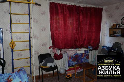 1-к квартира на Добровольского 3 (под офис) - Фото 5