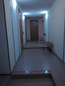 Продается офис 176.4 кв. м, Шахты - Фото 1