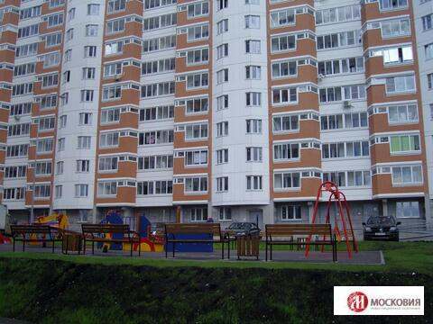 Продажа 1- комнатной квартиры в г. Видное, 4 км. от МКАД - Фото 1