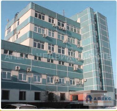Продажа помещения пл. 520 м2 под склад, производство, м. Люблино в . - Фото 2
