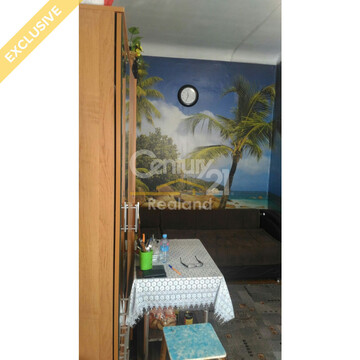 Продажа комнаты на улице Кулибина 3 - Фото 2