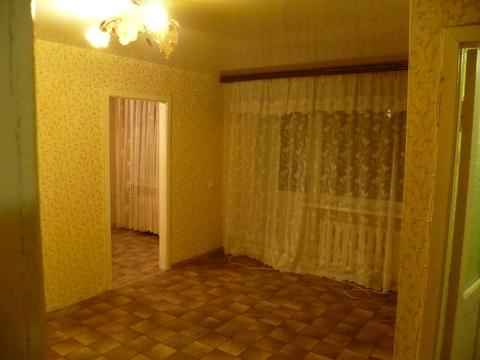 Срочно продам 2 кв в Центре Приокского - Фото 4