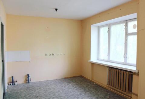Продам коммерческую недвижимость - Фото 5