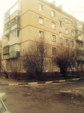 Продажа 3-комн.квартиры в г.Щербинка (Москва) - Фото 4