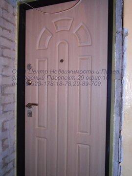 Продам 2-х комнатную на Первомайской 104 - Фото 3