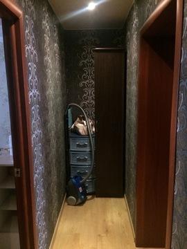 Предлагаем приобрести 2-х квартиру в г.Копейске с отличным ремонтом. - Фото 4