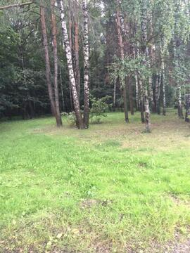 Шикарный участок в Рассказовке.ИЖС.41 сотка - Фото 2