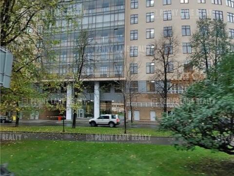 Продается офис в 10 мин. пешком от м. Спортивная - Фото 3