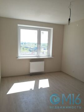 Продажа 1-комнатной квартиры, 35.79 м2 - Фото 5