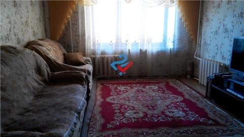 Квартира по адресу г.Уфа, Дуванский бульвар, 27 - Фото 5