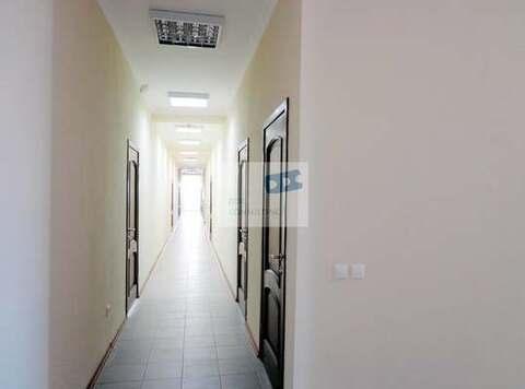 Офис 1200 кв.м. в офисном комплексе в районе Комсомольской площади - Фото 2