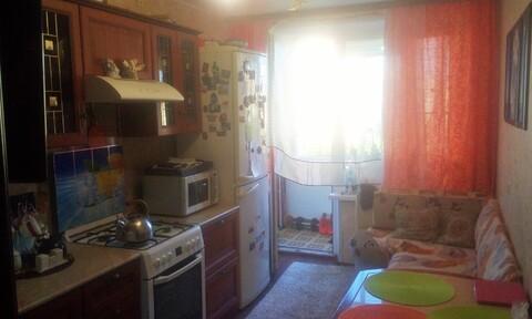 Квартира с отличной планировкой - Фото 1