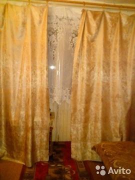 Продажа комнаты, Белгород, Ул. Степная - Фото 3