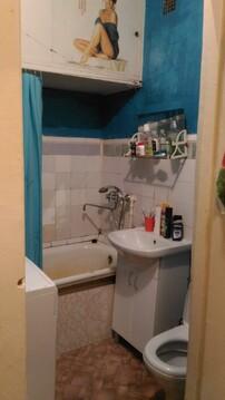2-комнатная квартира, ул. Козлова - Фото 2