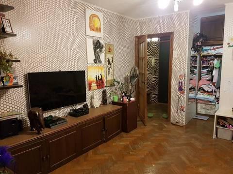 1-комнатная квартира, Новогиреево - Фото 1