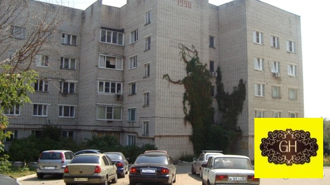 Аренда квартиры, Калуга, Ул. Первомайская - Фото 1