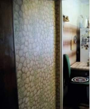 Продается 1-комнатная квартира ул. Мира, дом 12 - Фото 2