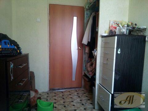 Комната 16 кв.м. Центр - Фото 1