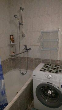 Сдается 3-х комнатная квартира г. Обнинск ул. Курчатова 66 - Фото 2