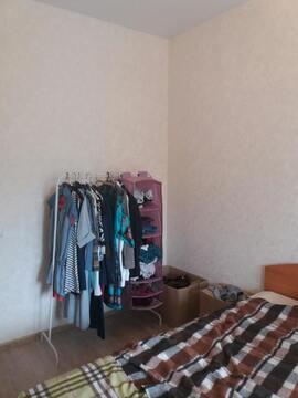 Продажа 2-комнатной квартиры, 44.2 м2, г Киров, Урицкого, д. 47 - Фото 4