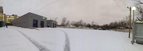 Сдается сухой холодный склад. - Фото 2