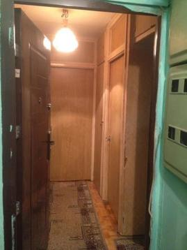 Продается 2 комнатная квартира - Фото 2