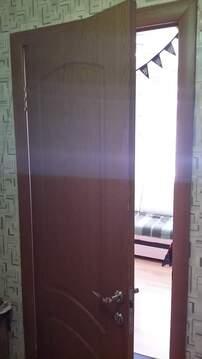 Продам: 4 комн. квартира, 61.4 кв.м, Уфа - Фото 4
