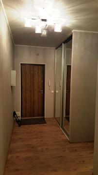 Сдам 2х комнатную квартиру Карамышевская наб.12к1 - Фото 1