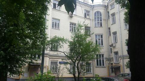 Продажа 2 х. комнатной квартиры - Фото 1