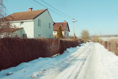 Дом с баней в Домодедовском районе - Фото 5